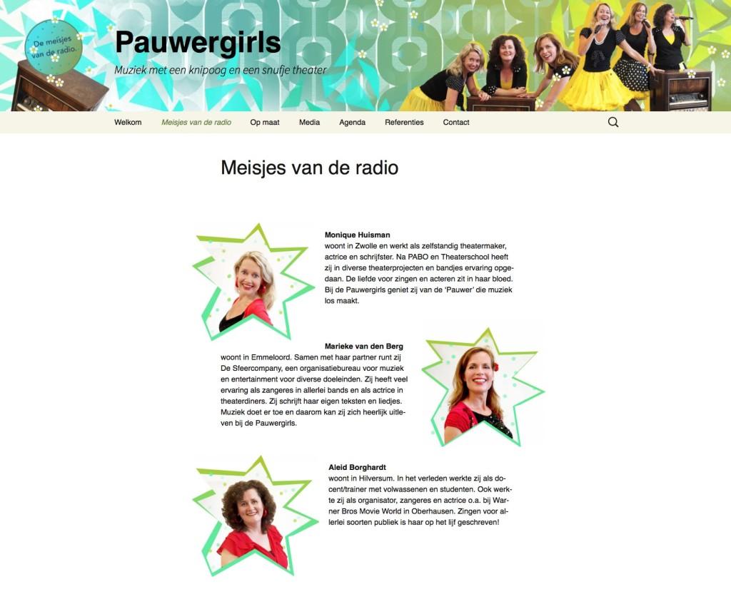 FBwebsite3