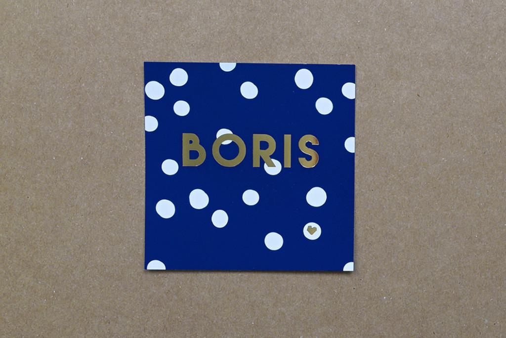 boris.2