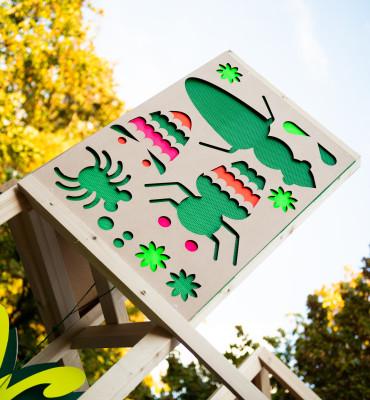 Groen Geluk Festival