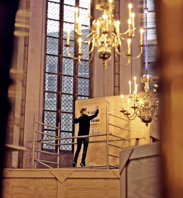 Sigrid Grote Kerk