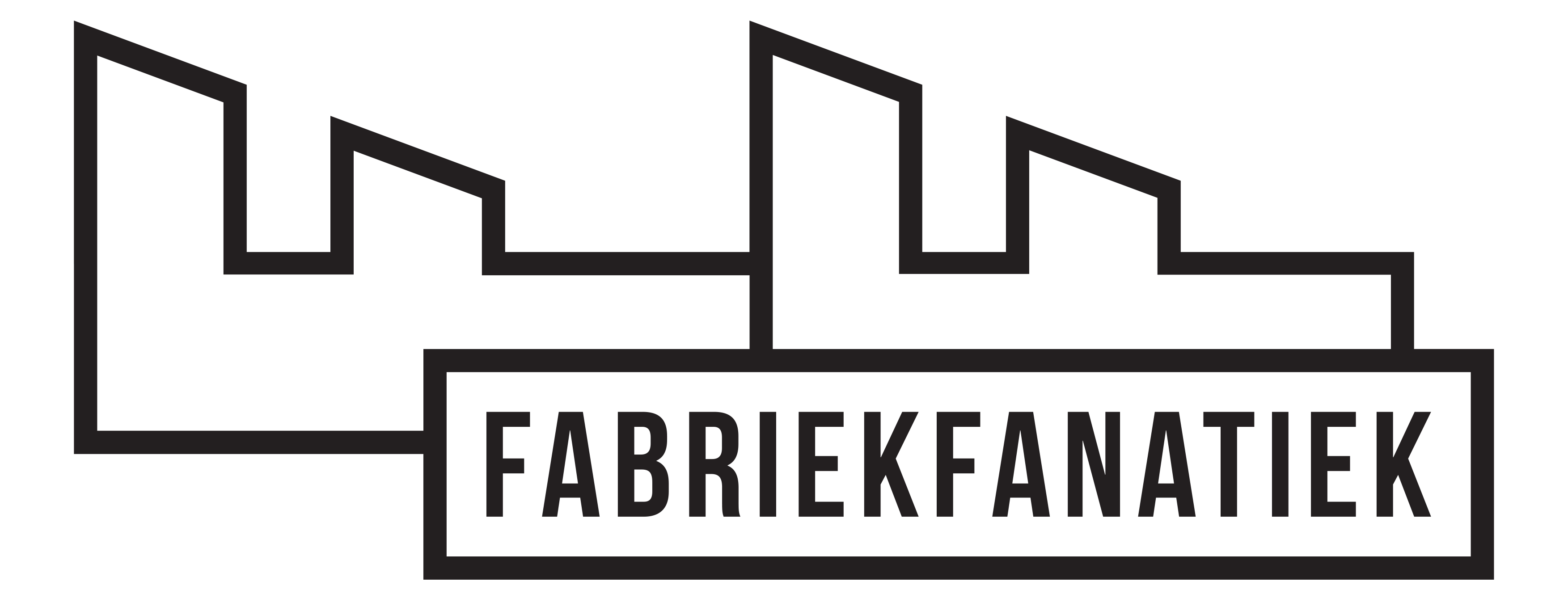 FabriekFanatiek
