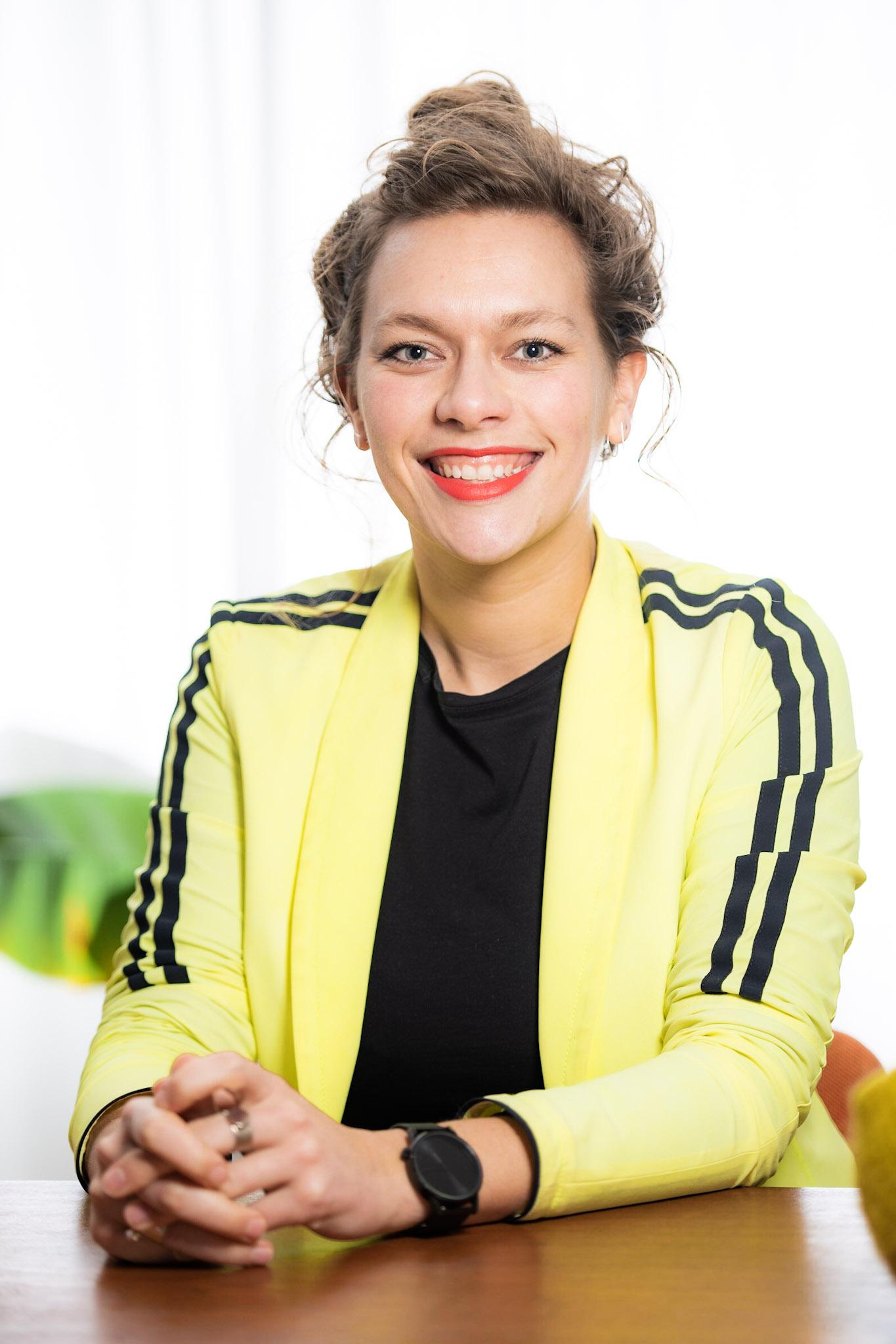 Melle Mijnhardt