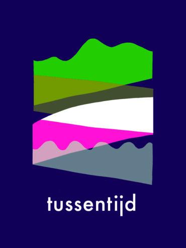 Tussentijd – Universiteit Utrecht / Susanna Bloem
